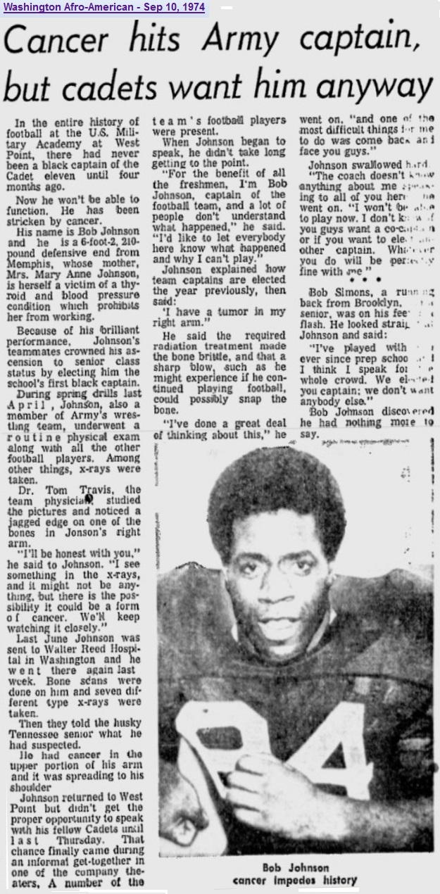 ArmyFB_1974_RobertJohnson-Captain_AfroAmerican_Sep101974