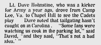 ArmyFB_1974_Tailgating_EN-Nov181974