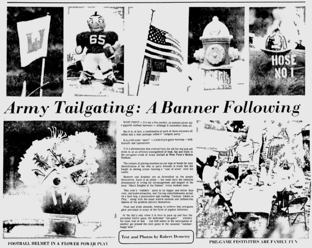 ArmyFB_1974_Tailgating_EveningNews_Nov81974