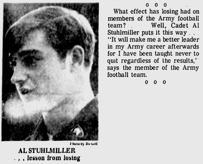 ArmyFB_1975_AlStuhlmiller_EveningNews_Nov201975