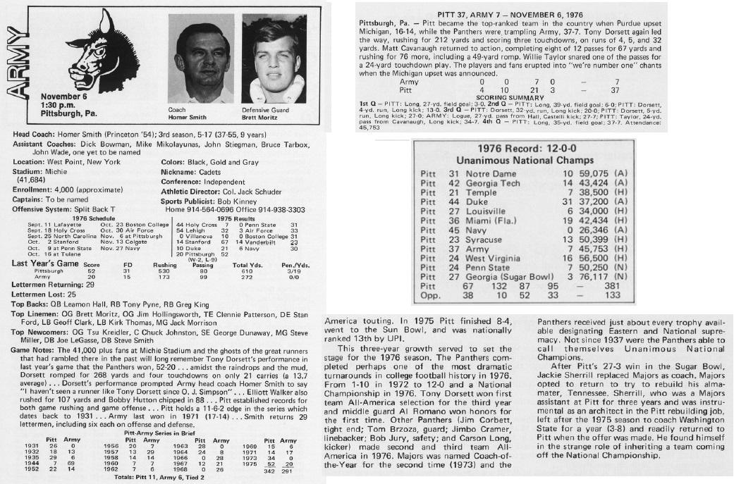 armyfb_1976_vspittsburgh-guide
