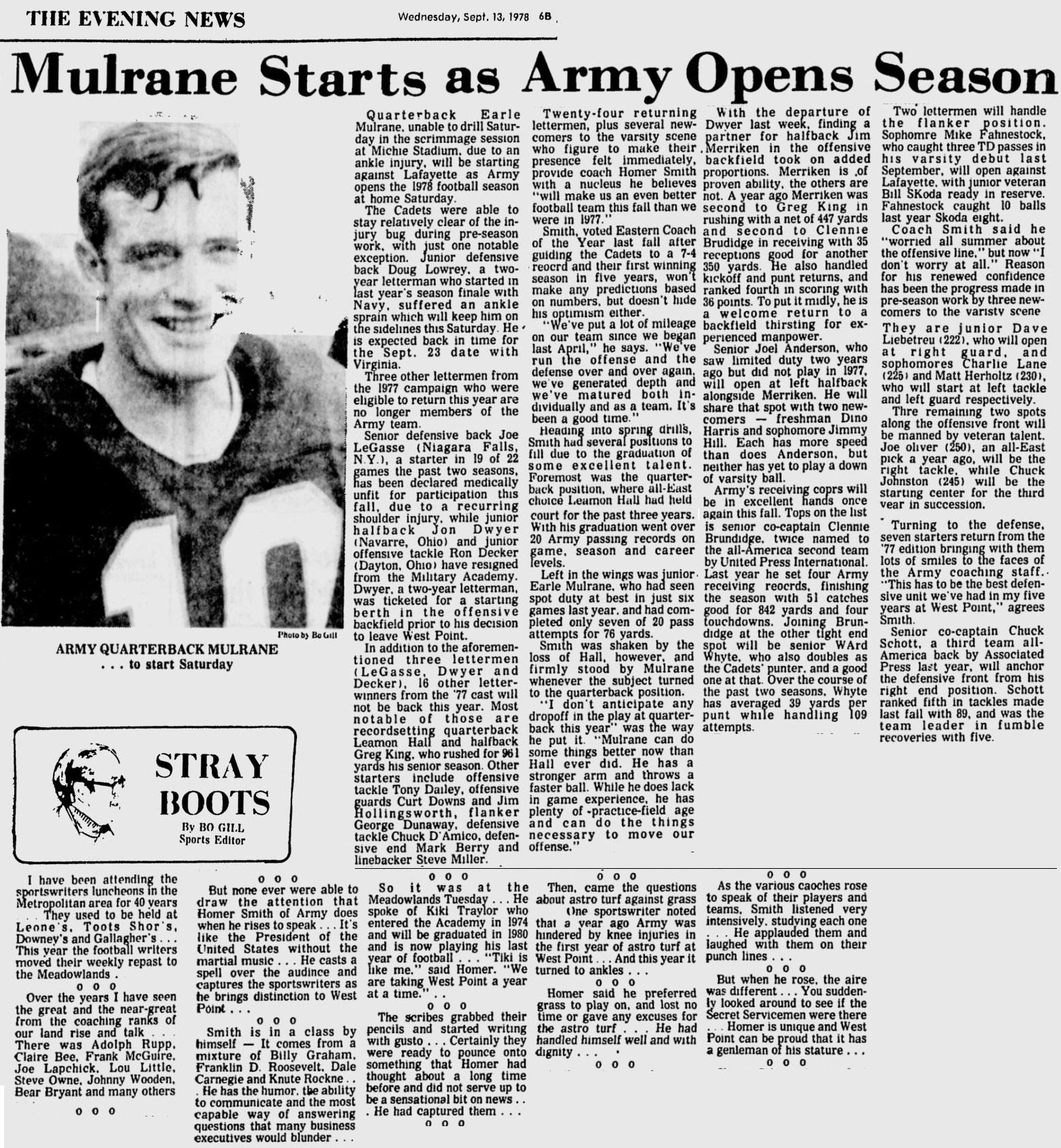 ArmyFB_1978_preview_EveningNews_Sep131978