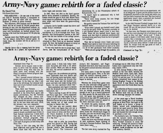 ArmyFB_1980_Army-Navy_Jarvis_PittsburghPostGazette_Nov291980