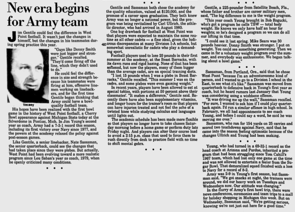 ArmyFB_1984_StarNews_Dec221984