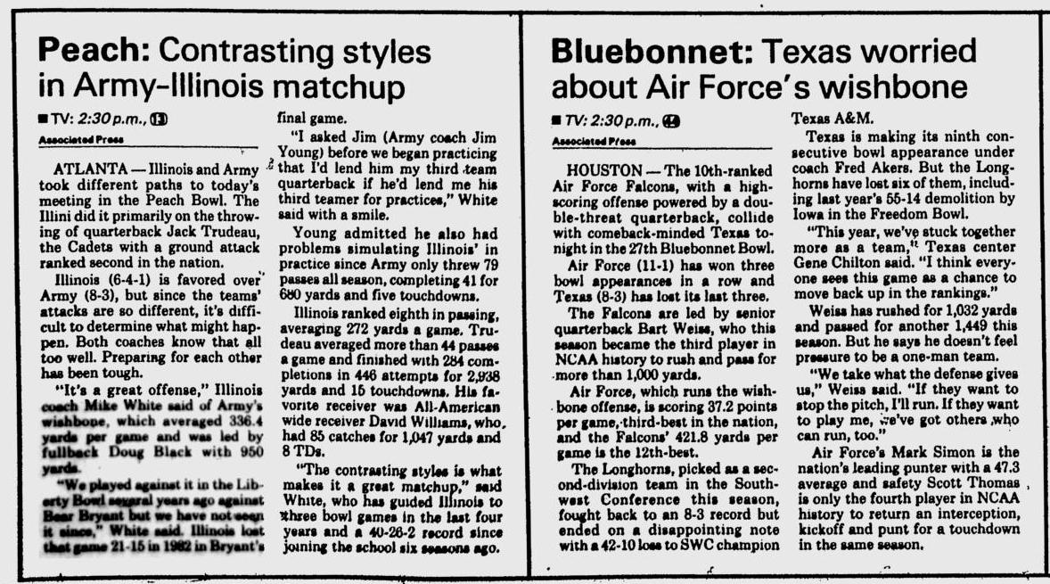 ArmyFB_1985_PeachBowlvsIll_StePetersburgTimes_Dec311985