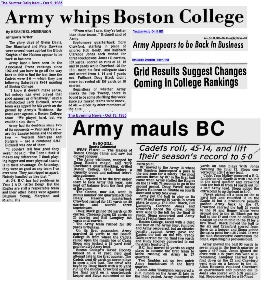 ArmyFB_1985_vsBC_various _Oct91985