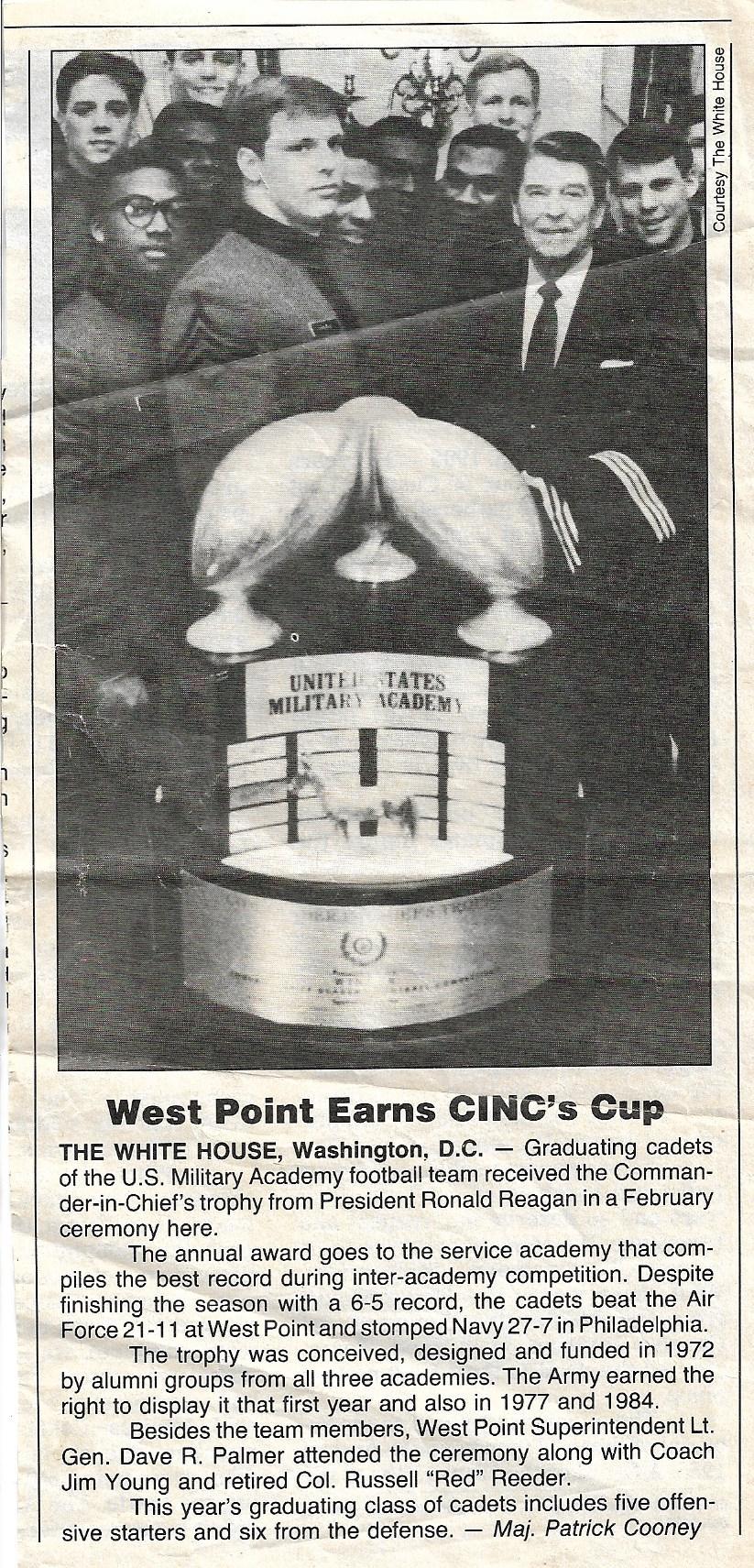 ArmyFB_1986_CINCs-CUP_SoldiersMagazine