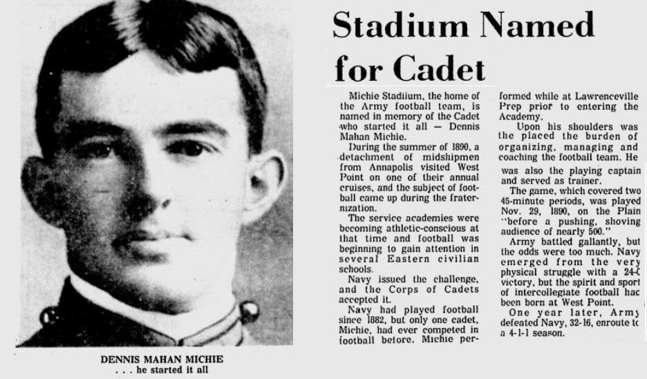 ArmyFB_DennisMichie_EveningNews_Sep131974