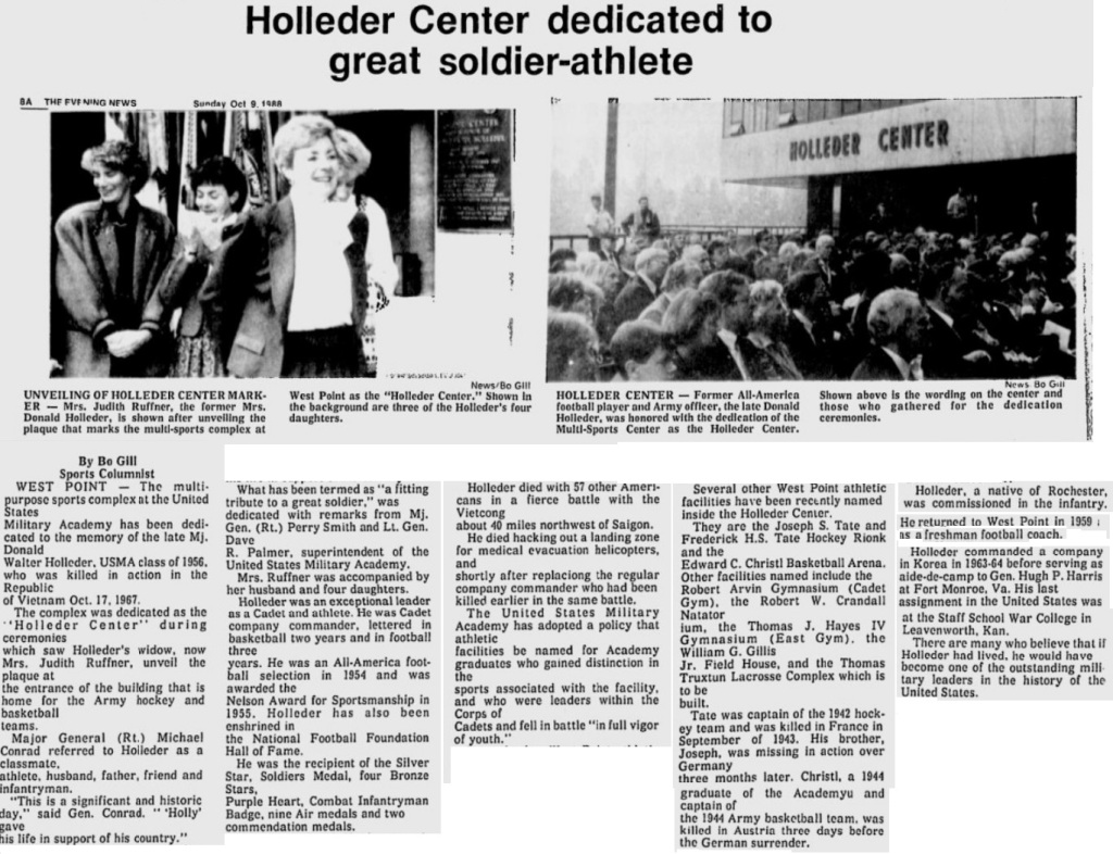 HollederCenter_EveningNews_Oct91988