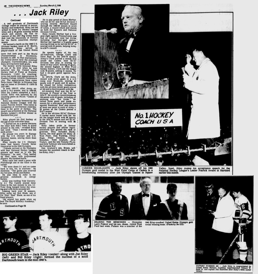 JackRiley_Retires_EveningNews_Mar21986p2