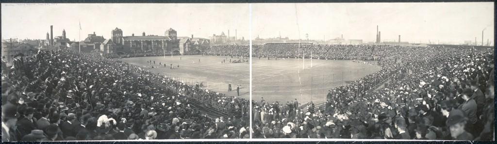 1908armynavygamejpg