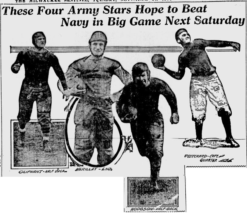 1914a-stars