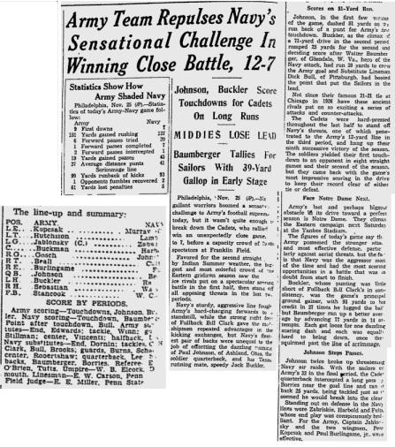 1933a-n-stats