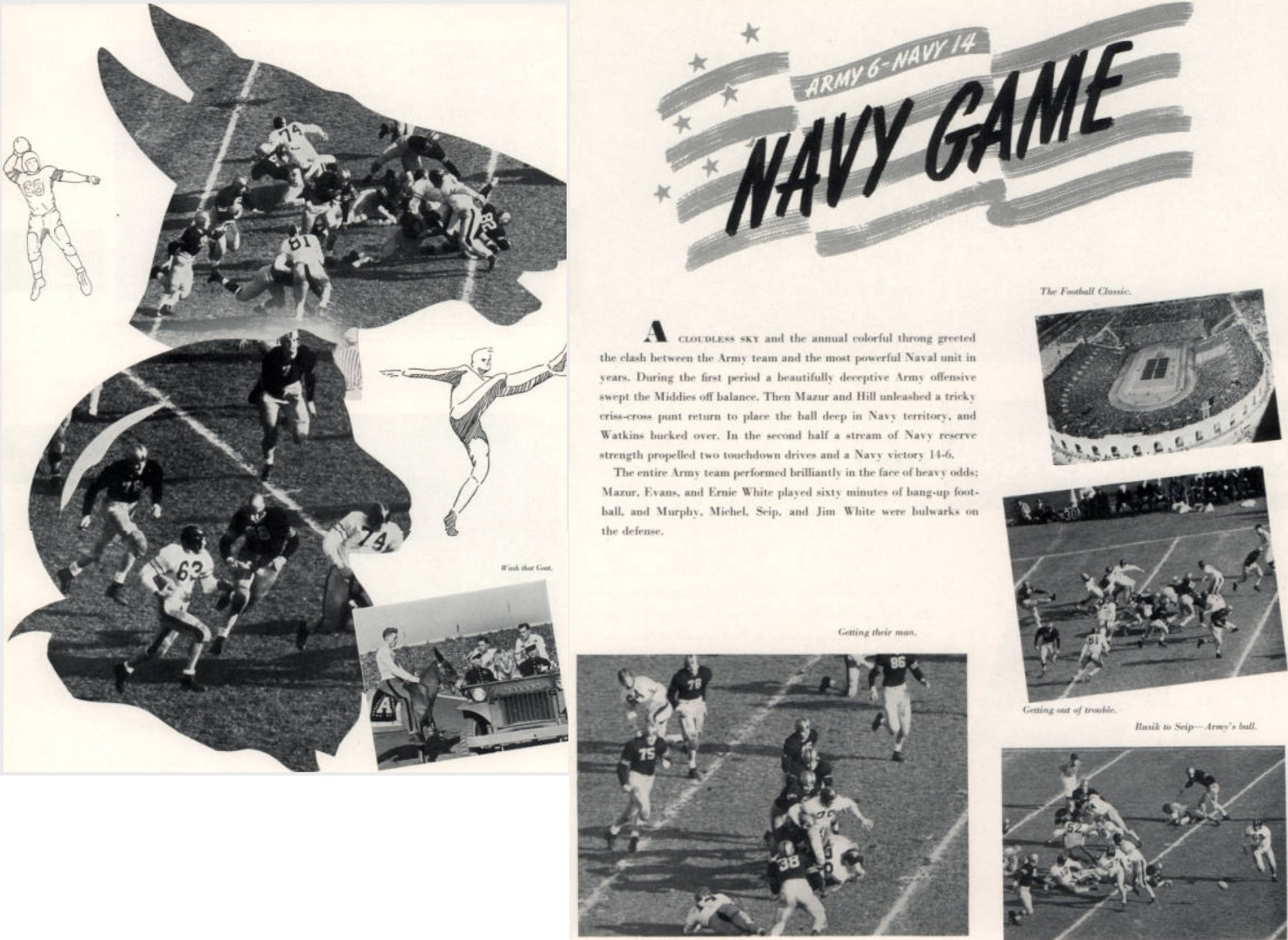 ArmyFB_1941_vsNavy-1.jpg
