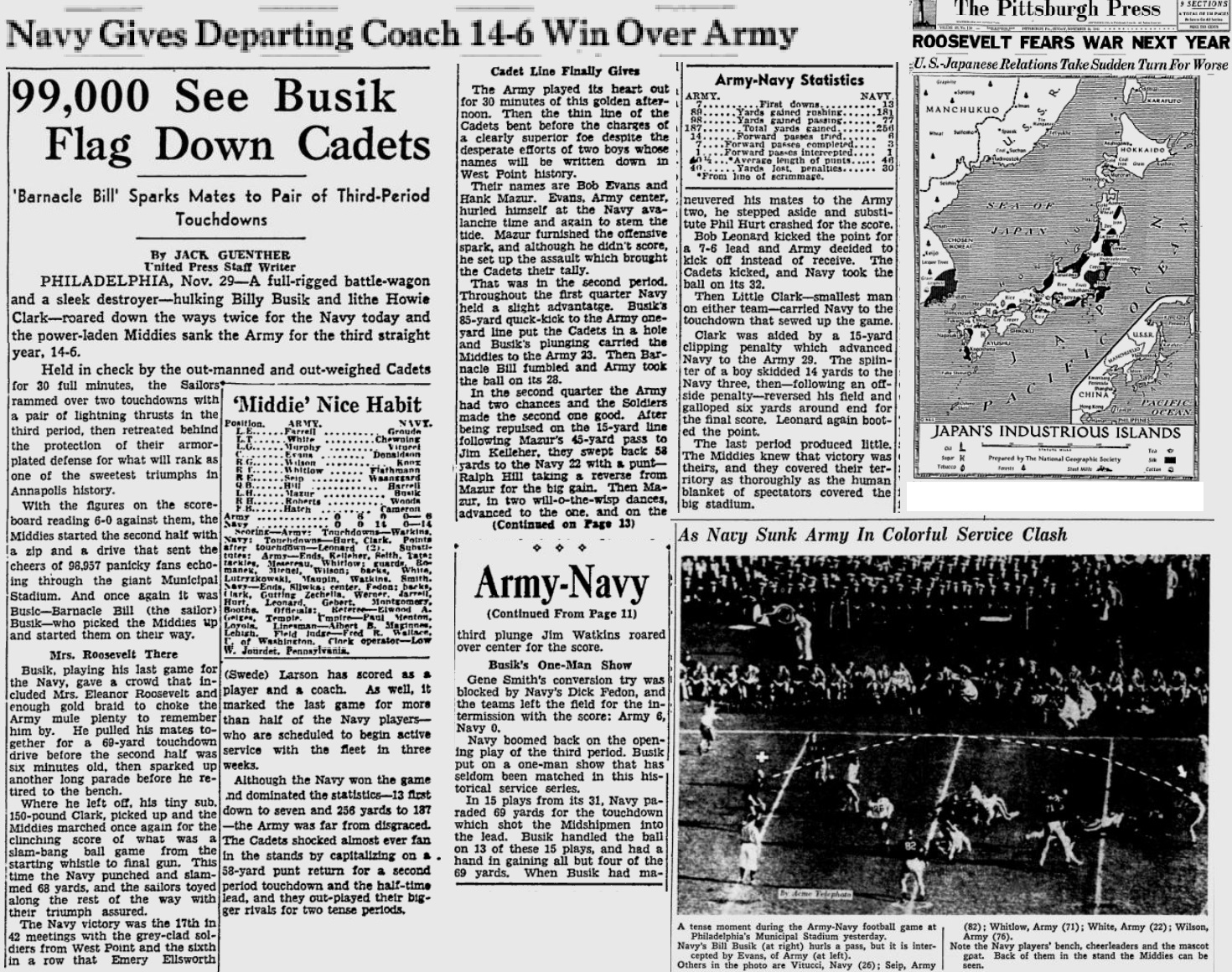 ArmyFB_1941_vsNavy_PittsburghPress_Nov301941.JPG