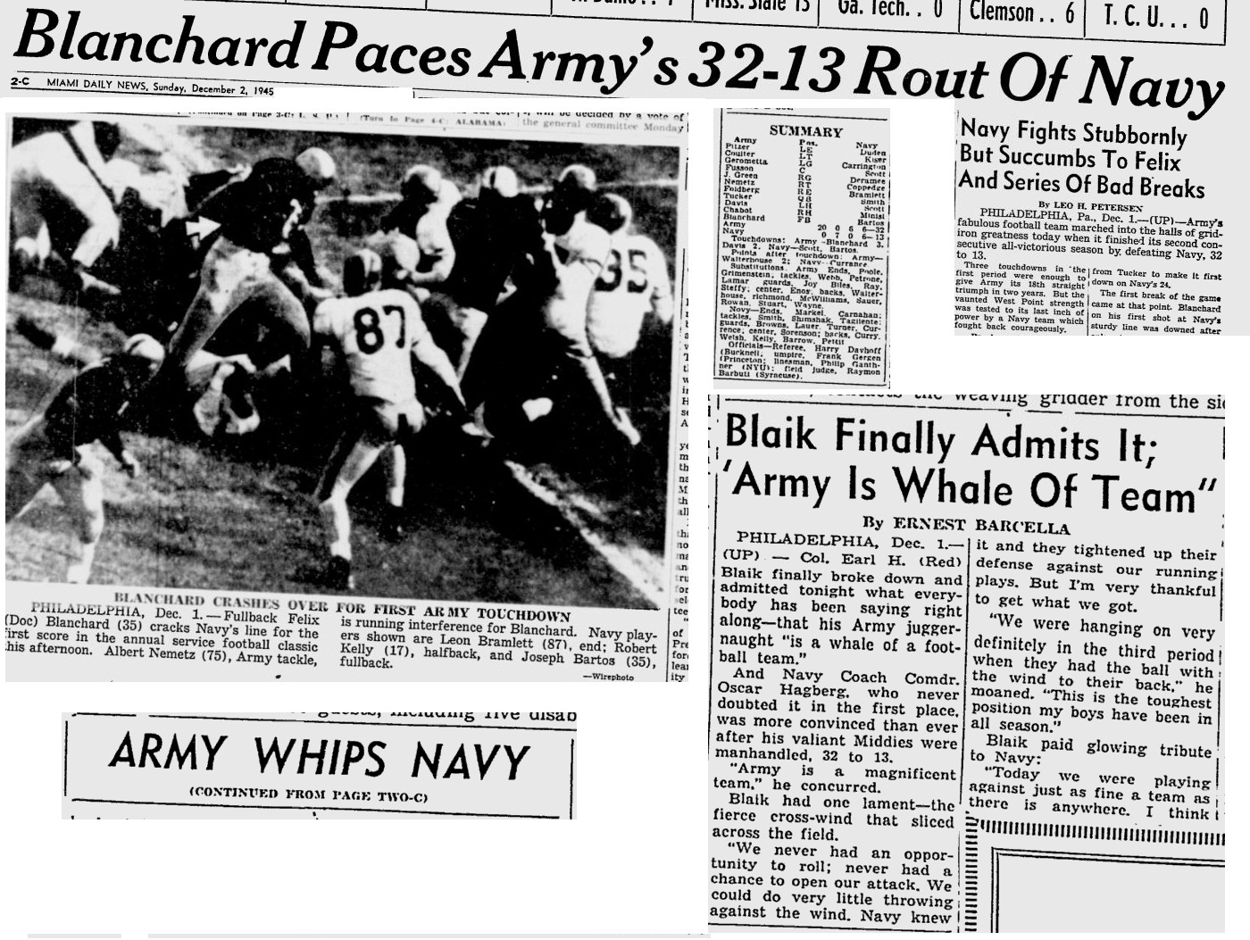armyfb_1945_vsnavy_miaminews_dec21945