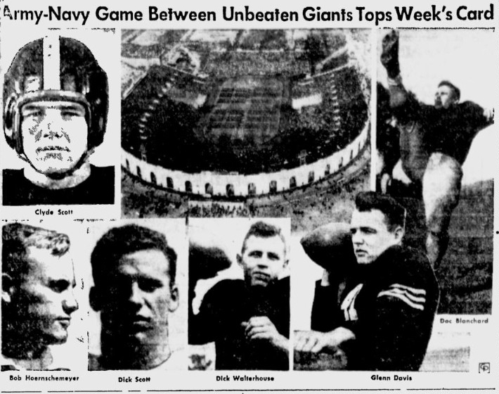 armyfb_1945_vsnavy_painesvilletelegraph_nov291945