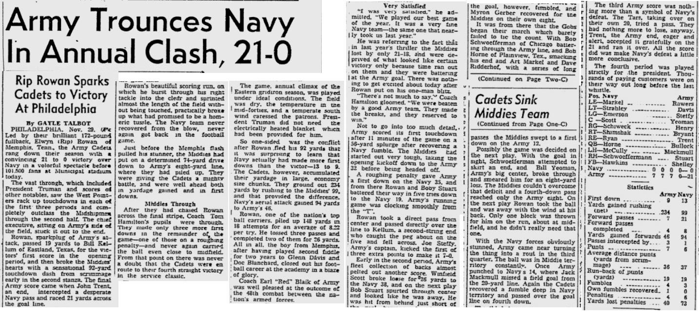 armyfb_1947_vsnavy_newsandcourier_nov301947