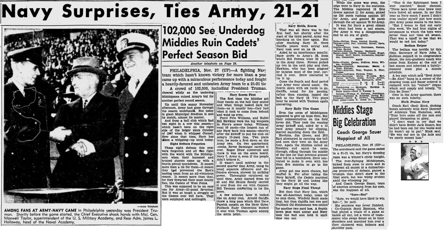armyfb_1948_vsnavy_pittsburgpress_nov281948