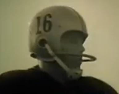 ArmyFB_1963_Stichweh-Navyfilm_1