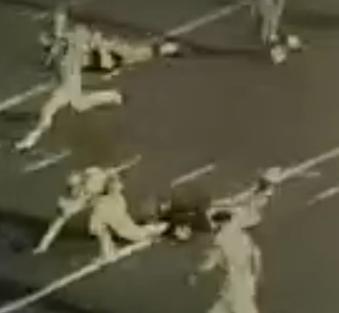 ArmyFB_1963_Stichweh-Navyfilm_savingtackle2