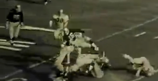 ArmyFB_1963_Stichweh-Navyfilm_TDrun-1Q-3