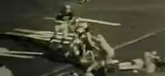ArmyFB_1963_Stichweh-Navyfilm_TDrun-1Q-4