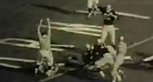 ArmyFB_1963_Stichweh-Navyfilm_TDrun-1Q-5