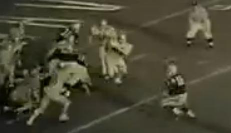 ArmyFB_1963_Stichweh-Navyfilm_TDrun-4Q-5_2ptconv-1