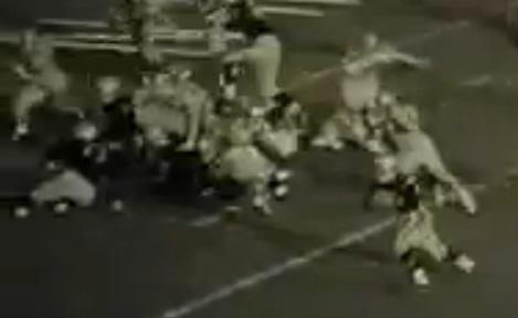 ArmyFB_1963_Stichweh-Navyfilm_TDrun-4Q-5_2ptconv-2