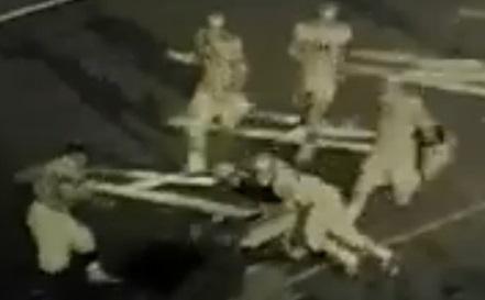 ArmyFB_1963_Stichweh-Navyfilm_TDrun-4Q-5_2ptconv-3