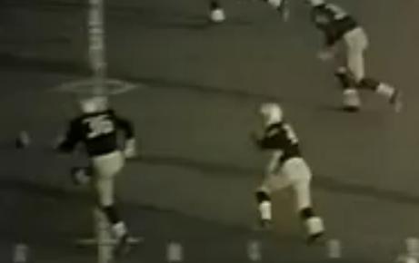 ArmyFB_1963_Stichweh-Navyfilm_TDrun-4Q-recovers-onsidekick-1