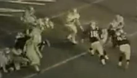 ArmyFB_1963_Stichweh-Navyfilm_TDrun-4Q-Waldrop-run-1