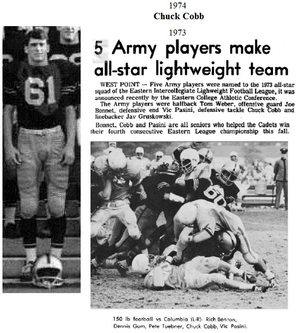 ChuckCobb_1974_ArmyLFB-1973_All-League73