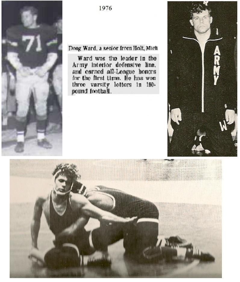 DougWard_ArmyLFB_Wrestling_1976