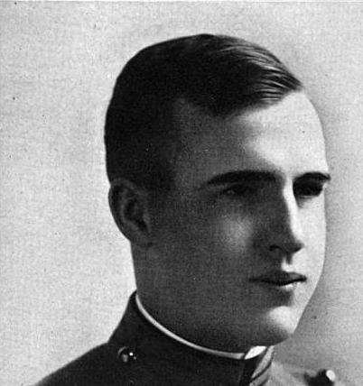 Francis E. Dougherty