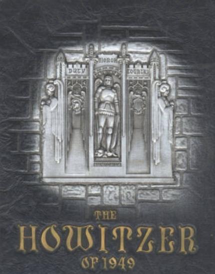Howitzer_1949