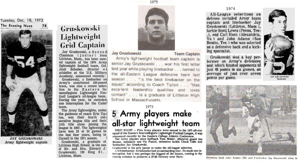 JayGruskowski_1975_ArmyLFB-1974_Captain74