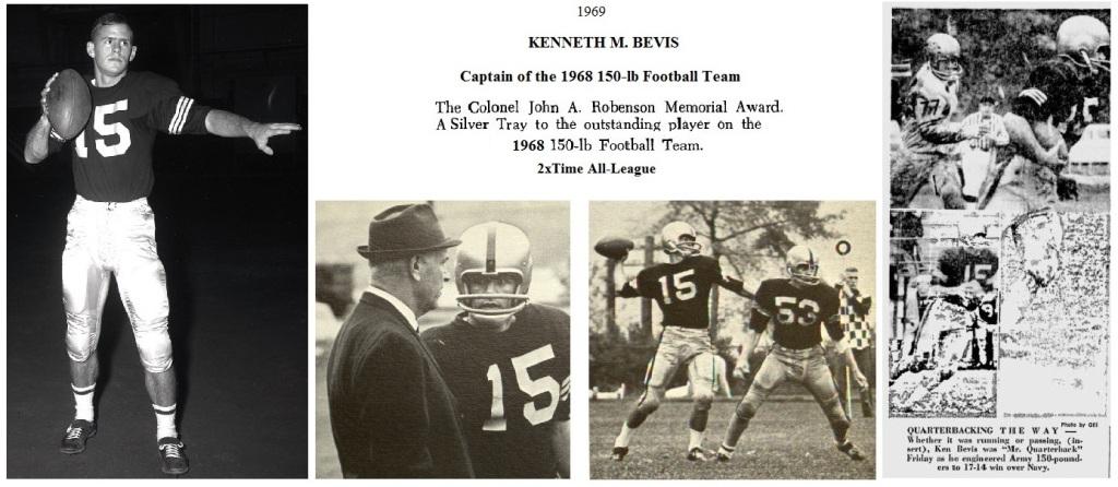 KenBevis_1969_ArmyLFB-1968_CaptainandRobensonMVP68