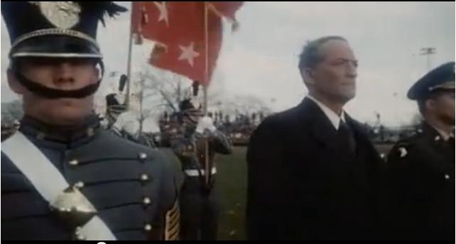 KenMiller_MotionPicture-star_MacArthur-1977