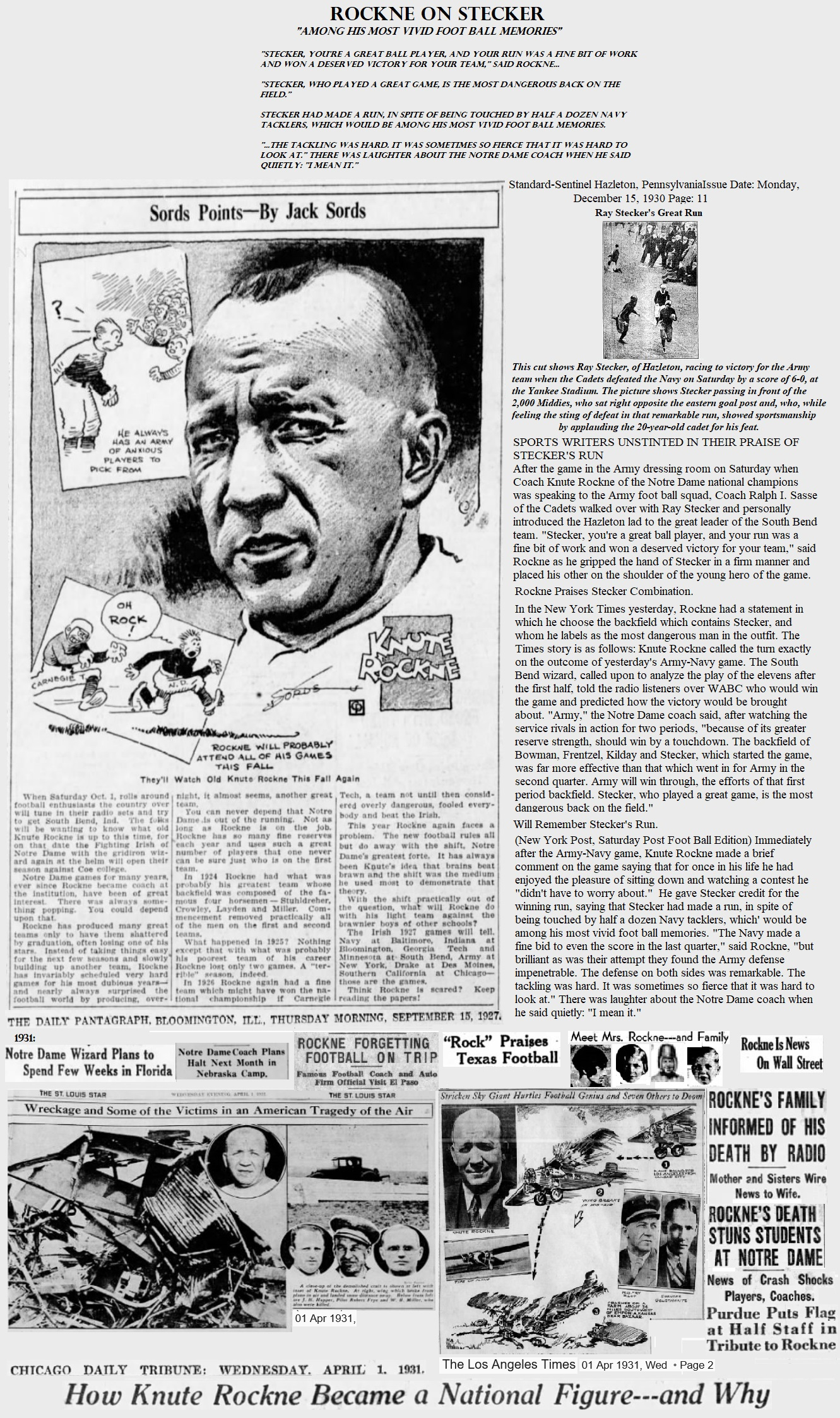 knuterockne_byjacksords_pantagraphbloomingtonill_sep151927