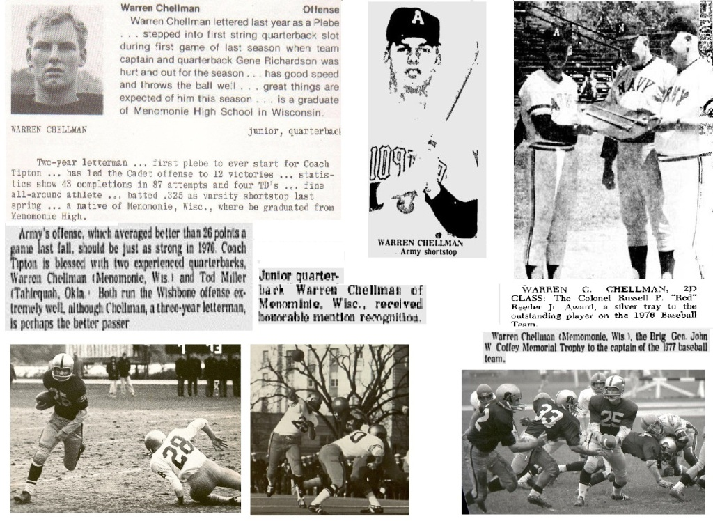 WarrenChellman_ArmyLFB_Baseball_1977