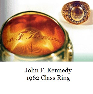 JFK-class-ring-caption
