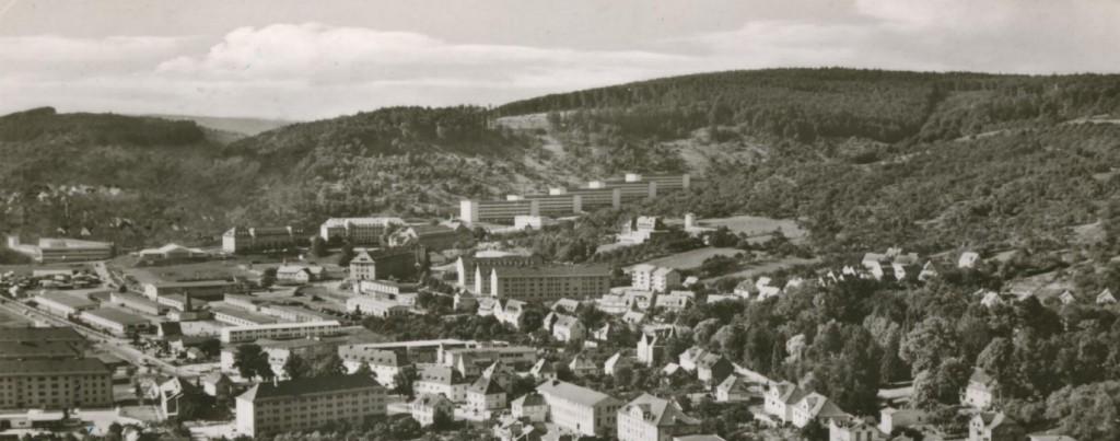 Gelanhausen