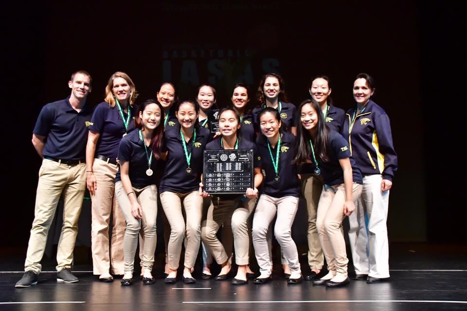 Full Team IASAS Champions-1