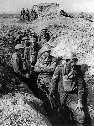 300px-Australian_infantry_small_box_respirators_Ypres_1917