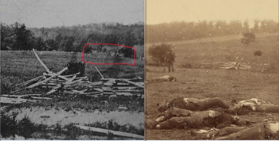 civilwar-photo