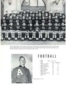 1954-football-team5