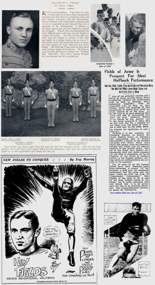 ArmyFB_1932_KenFields_FirstCaptain-No1Graduate1933