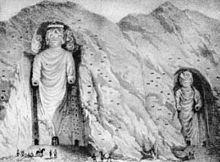 220px-Buddhas_of_Bamiyan_in_19_century